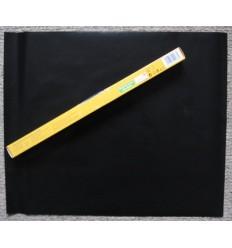 Pečící fólie PTFE (teflon) - SLEVA