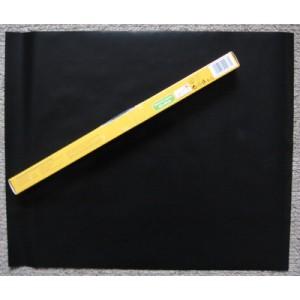 Pečící fólie PTFE (teflon)