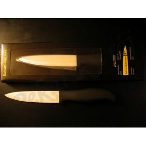 Keramický nůž univerzální 12,5 cm