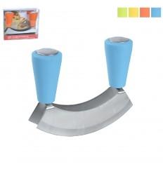 Nůž kuchyňský - kolíbka
