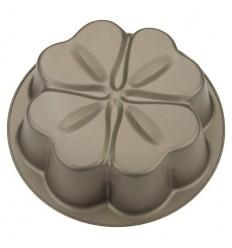 Forma čtyřlístek 26 cm - výprodej