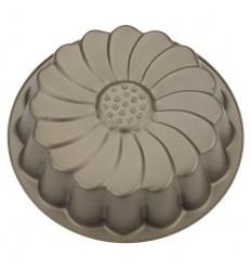 Forma kopretina 26 cm - výprodej