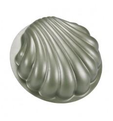 Forma mušle 21 cm - výprodej