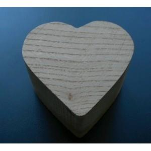 Vytlačovač srdce